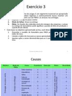Exercício 3.pdf