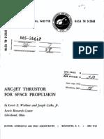 19650017046