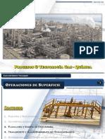 Seminario Procesos PQM - Español (Modificado UMSA)