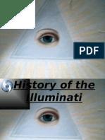 Iluminati Eng B5