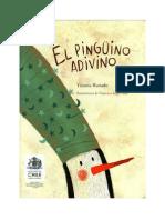 EL PINGUINO ADIVINO