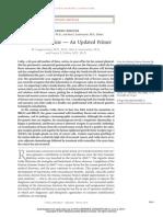 Panel1_GenomicMedicineAnUpdatedPrimer