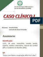 caso_clinico_1_ladir2013(2).pdf