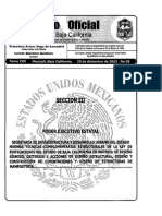 NTC-+ESTRUCTURALES+TOMO+1_P.O.+20+DIC+2013+SECC+III