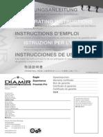 BA_Diamir_es1 (1)