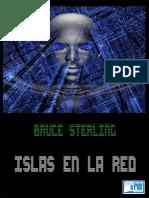 BruceSterling.IslasenlaRed