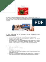 resumen sida.docx