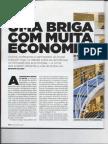 Materia Revista Exame