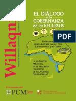 willaqniki_w22.pdf