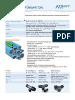 AIRnet Product Information Insert en 150ppi Tcm540-3545888
