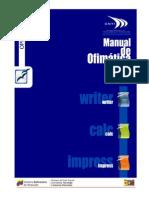 manual-ofimatica-v2-3 (1).pdf