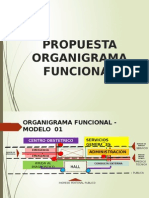 ORGANIGRAMA PROPUESTA.pptx