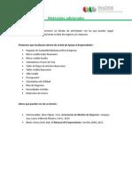 Material Adicional Modulo 3