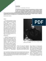 journalarticle_0737