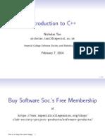 C++ Learn.pdf