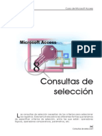 05-ConsultasdeSelección