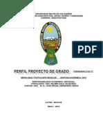CENTRO ELECTIVO DE EDUCACION  NO FORMAL.doc