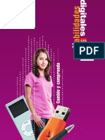 Libro Habilidades Digitales 2