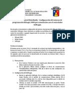 Practica No2 - Intro Al RSLogix5000-Libre