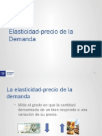Elasticidad_Precio_de_la_Demanda.pptx