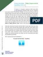 111 kumpulan kata-kata bijak 2.pdf