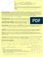 Prop of Water - supervisor observation.pdf