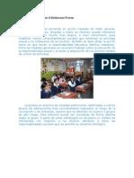 Medidas para Prevenir el Embarazo Precoz.doc