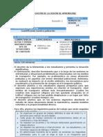 MAT1_U3-SESION1.docx