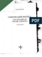 1e99ad_comunicacionpoliticaunaguiadeestudio