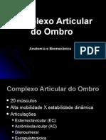 complexoarticulardoombro-130904081808-.pdf