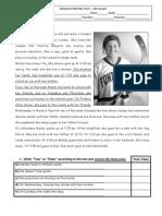 54556672-ENGLISH-TEST-Daily-Routine-Fev2010 (1).pdf