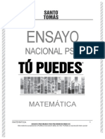Ensayo_MT
