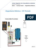 AdesivoTampaTrabalho.pdf