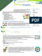 News 26-03-2015.pdf
