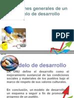 Reflexiones-generales-de-un-modelo-de-desarrollo (1).pptx