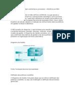 Planejamento Estratégico Workshop Ou Processos