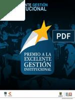 Cartilla-Modelo-PEGI-Colegios.pdf