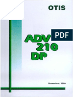 137652955-Manual-Adv210dp-Lcb1
