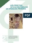 GUÍA DE PLANIFICACIÓN FAMILIAR.pdf