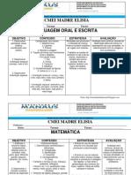 maternalplanoanual-110904165103-phpapp01