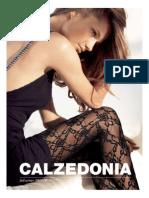 Calzedonia - Fall+Winter - 2009-2010