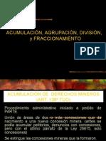 11. AGRUPAMIENTO, DIVISIÓN, FRACCIONAMIENTO Y ACUMULACIÓN_9.ppt