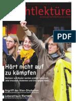pflichtlektuere Bochum 02-2010