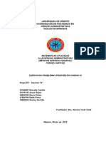 manual de matmatica financiera2015(Gerencia).doc