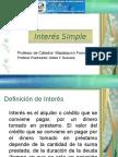 Interés Simple-Clase 5 y 6.pptx