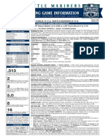 03.25.15 ST Game Notes