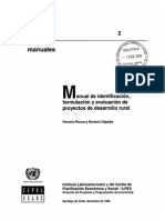 ManualdeIdeentificacionFormulacinyEvaluaciondeProyectos.pdf