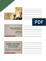 Administração Estratégica_Revisão _(09.12.13_) [Somente Leitura]