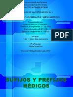 Trabajo de Pra Sujifos Prefijos y Meds_grupoalexia