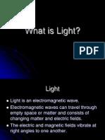 InTASC 2- Light PPT